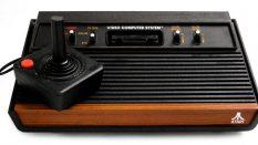 """Atari VCS, PS5 ve Xbox Series X'e Göre """"Farklı Bir Şeyler"""" Deniyor"""