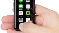 2020 Yılının En Çok Telefon Satan Markası Belli Oldu: Samsung mu; Apple mı?