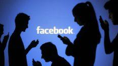 Facebook'un Yanlış Anladığı Bu Kelime, Yine Anlamsız Sonuçlara Yol Açtı