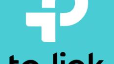 TP-Link TL-PA701P KIT İnceleme