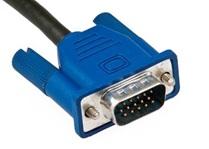 Keçiören vga kablosu
