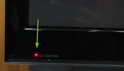 Keçiören televizyon çalışmıyor , tv tamiri