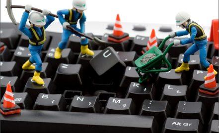 Keçiören Bilgisayar Tamircileri