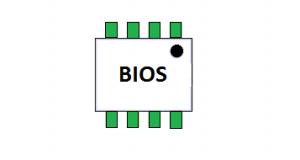 Keçiören Bilgisayar Bios Arızası