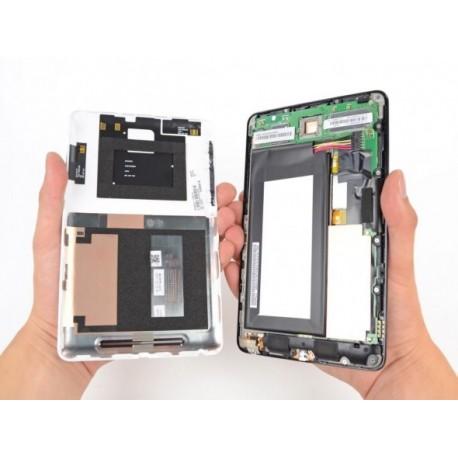 Keçiören Tablet Bataryası Değişimi