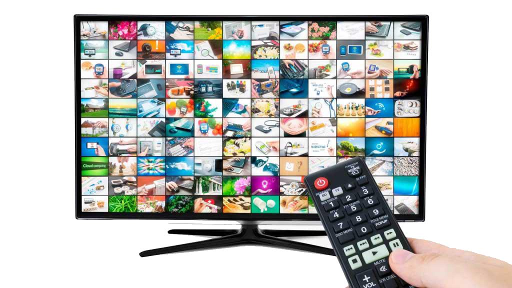 Etlik Televizyon Tamircisi Servis Keçiören